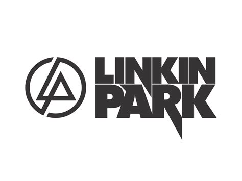 Kaos 3d Logo Linkin Park Sdlr by The Gallery For Gt Mercedes Benzene