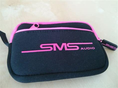 autolen h7 test 2015 sms audio in ear wireless sport tasche stereopoly
