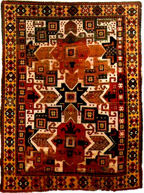 kazak rugs wiki celibate and sane is that a dead i see before me