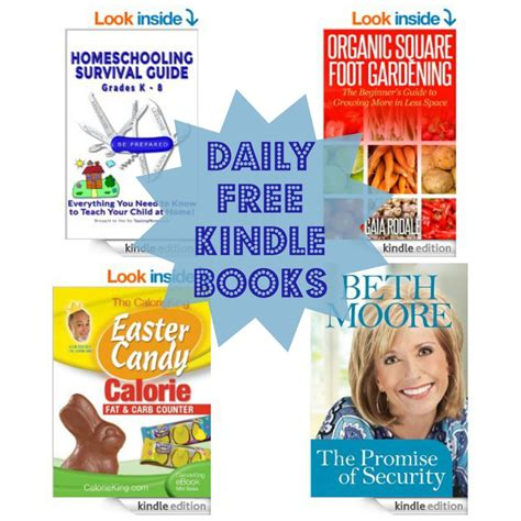 the big free books 16 free kindle books homeschooling survival guide codley