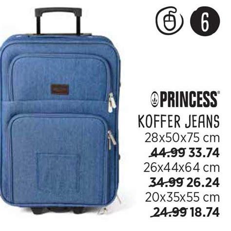 Koffer Sticker Xenos by Cadeauartikelen Aanbieding Bij Hema