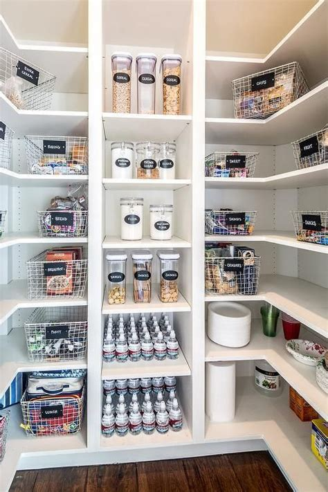best 25 pantry shelving ideas best 25 pantry shelving ideas on pantry ideas