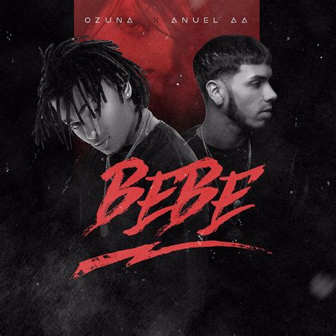 Aa Address Finder Descargar Descargar Ozuna Feat Anuel Aa Bebe Gratis