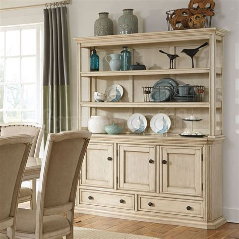 Dining Room Hutch ? What Nobody Told You about Decorating the Dining Room Hutch   dining room decor