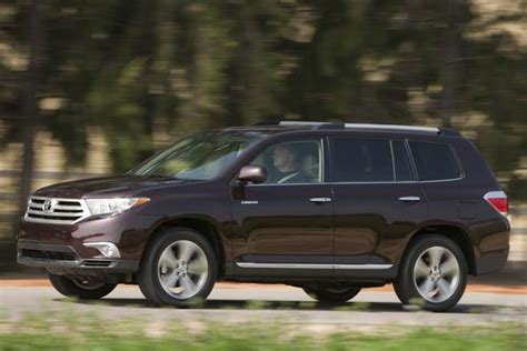 Crossover Suv Lease Deals by Best Crossover Auto Lease Deals May 2013 Autos Post