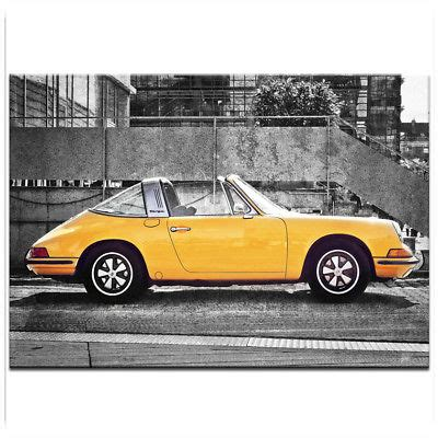 Porsche Targa Oldtimer by Oldtimer Porsche 924 Targa Eur 2 450 00 Picclick De