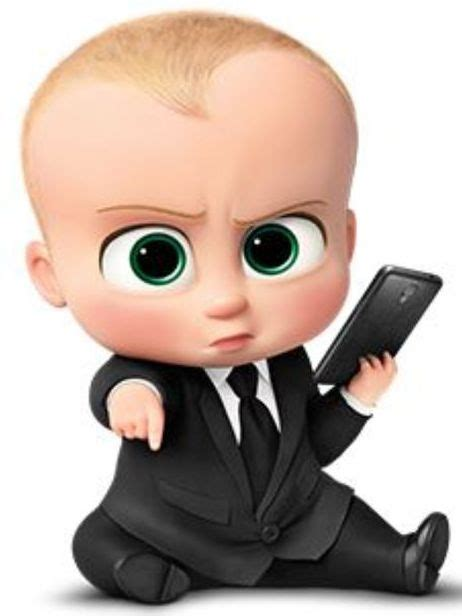 nedlasting filmer the boss baby gratis pin do a crafty annabelle em the boss baby printables