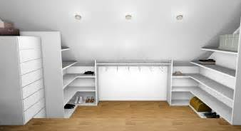dressing d angle sur mesure advice for your home decoration