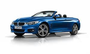 Used Bmw 435i Car And Driver