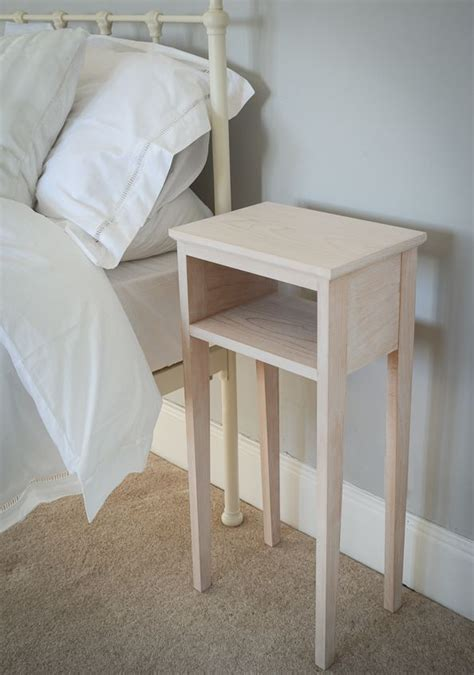 ideas  small bedside tables  pinterest