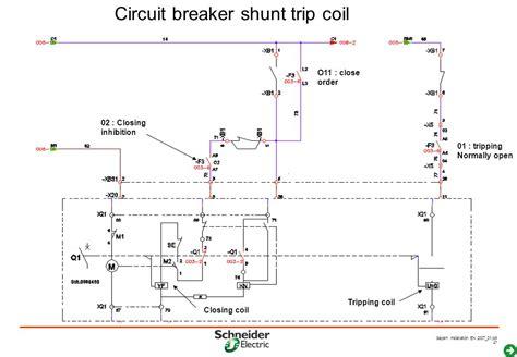 wiring a hoa switch wiring a motor contactor elsavadorla