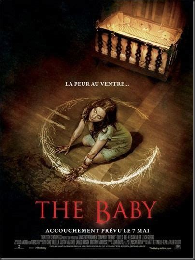 regarder film epic vf voir film the baby streaming vf http filmstreamvf fr the