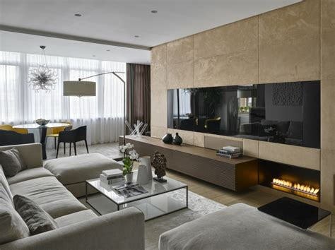 interior home office design 2018 ideas decoracion interiores 50 salones de dise 241 o