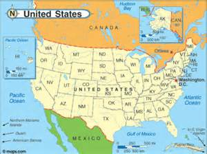 united states map scale mr g s third grade class maps