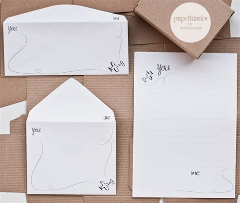 printable letter size envelope template 79 best images about envelope templates on pinterest