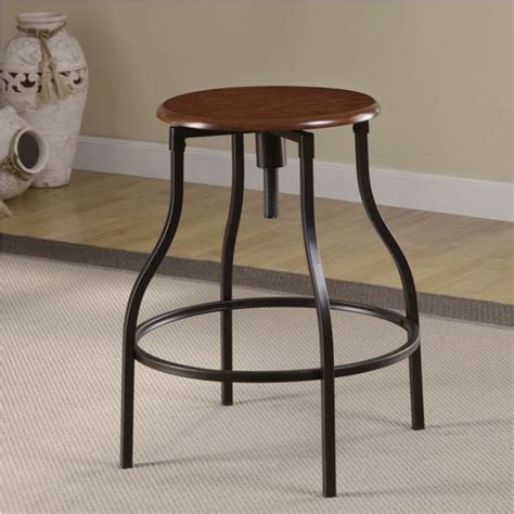 Adjustable Bar Stools Bed Bath And Beyond the better of adjustable bar stools smart architechtures