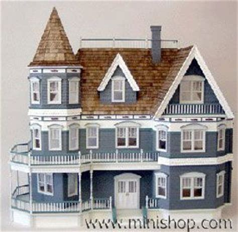 doll house real custom made dollhouses for sale dollhouses and doll house miniatures real good toys historical