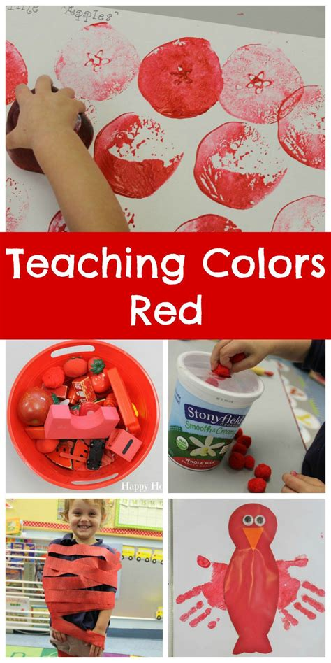 teaching colors teaching colors teaching preschool