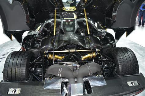 koenigsegg hundra interior koenigsegg hundra celebra 100 autos en 10 a 241 os auto blog