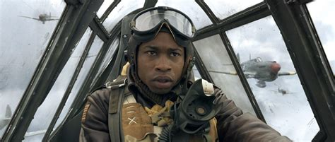 film cine a red tails trailer 3 and new theatrical poster