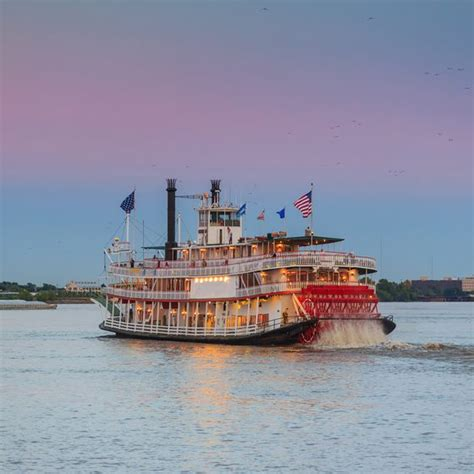 5 day mississippi river boat cruise riverboat cruises on the mississippi usa today