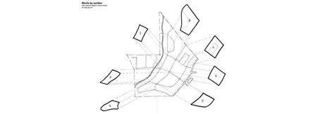 design guidelines for residential development metis design build