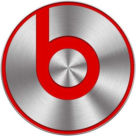 beats audi beats audio png transparent beats audio png images pluspng