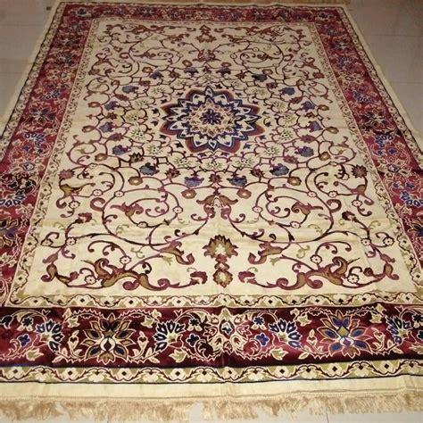 Karpet Cendol Ukuran 200x300 jual karpet turki turkey safateks spigel motif vadas farah