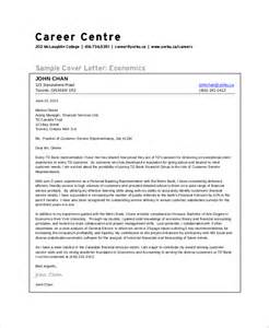 Customer Service Rep Cover Letter by Sle Customer Service Cover Letter 8 Exles In Word Pdf