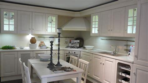 costo cucine scavolini stunning costi cucine scavolini images design ideas
