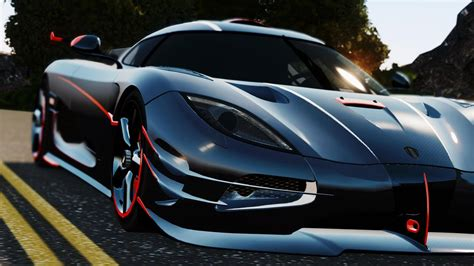 koenigsegg one blue wallpaper koenigsegg one wallpapers wallpaper cave