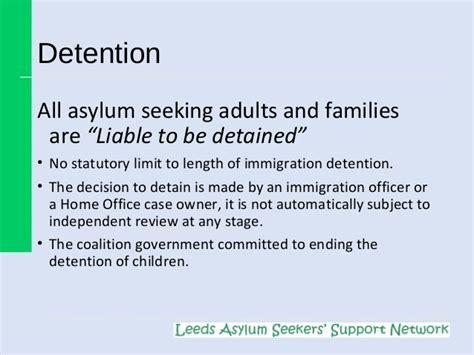 section 95 asylum support section 95 asylum support 28 images lassn volunteer training the asylum journey april 2016