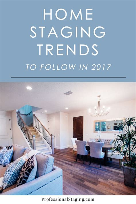 home decor current trends 25 best ideas about staging on pinterest house staging