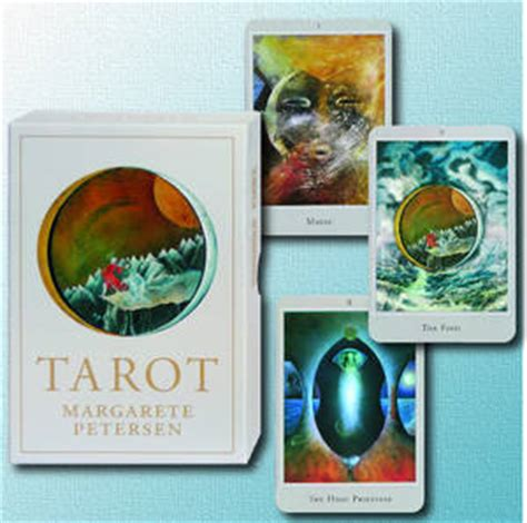 margarete petersen tarot box what s the postman bringing part 12 page 84 aeclectic tarot forum