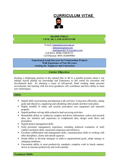 network design engineer job description civil engineering technician resume sle 28 images civil