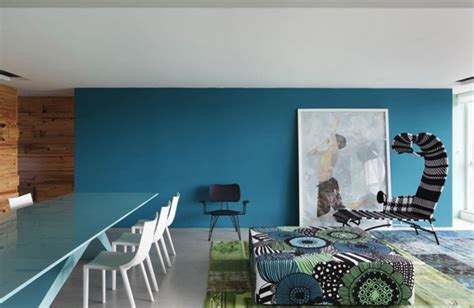 Interior Paint Cool Colors Cool Color Schemes Open Living Room Interior