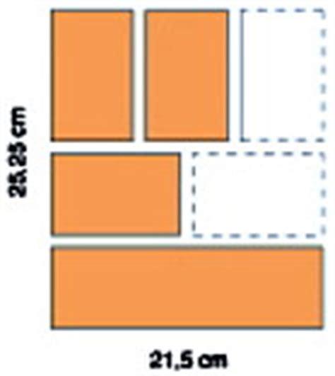 muro a tre teste architetto di leo leonardo costruire in mattoni
