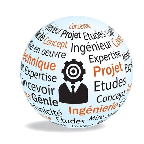 assurance bureaux assurance responsabilit 233 civile professionnelle bureau d