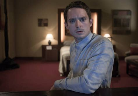 film open windows adalah interview with elijah wood from the lord of the rings to