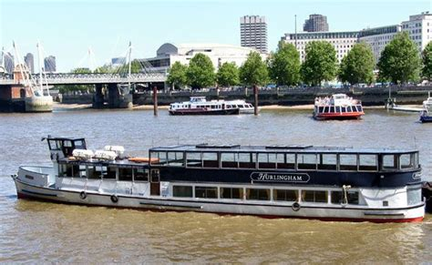 thames river cruise groupon 62 best images about party boat hire on pinterest rivers