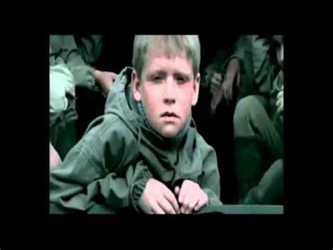 film perang dunia 2 full movie youtube svolochi 2006 movie