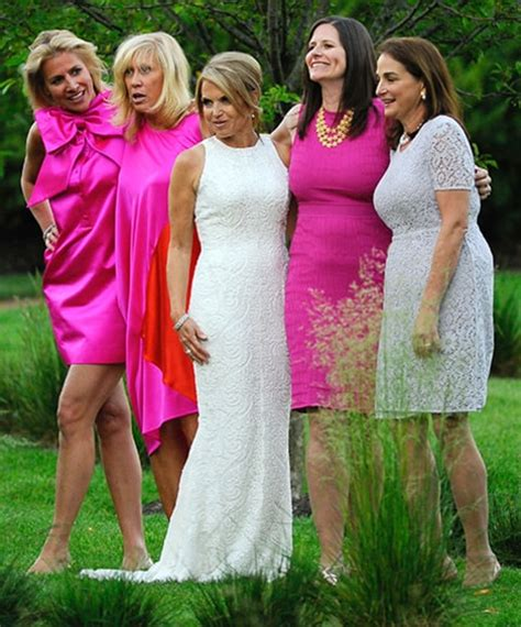 katie couric family pictures katie couric married to john molner see photos from her