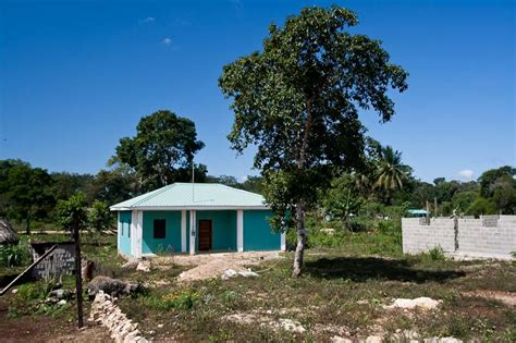 buy belize house buying a house in belize 28 images caribbean island the isle of virginia caye is