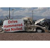 Drunk Driving What Does It Take &gt US Air Force Display