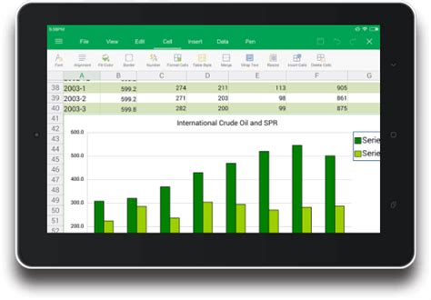 Templates For Wps Office Android | free office app 2016 for android apk wps office