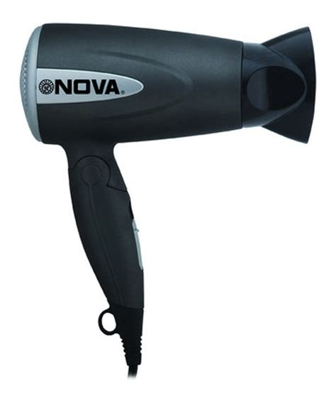 hd 808 hair dryer buy hd 808 hair dryer