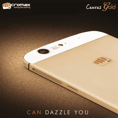 wallpaper for micromax gold guide to root and install cwm recovery on micromax a300 gold