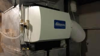 gas furnace humidifier furnace humidifier filter furnace nest 2 0 generalaire 1042 humidifier wiring help doityourself com