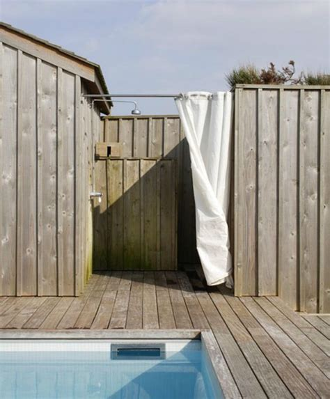 outdoor shower room outdoor showers changing room and outdoor on