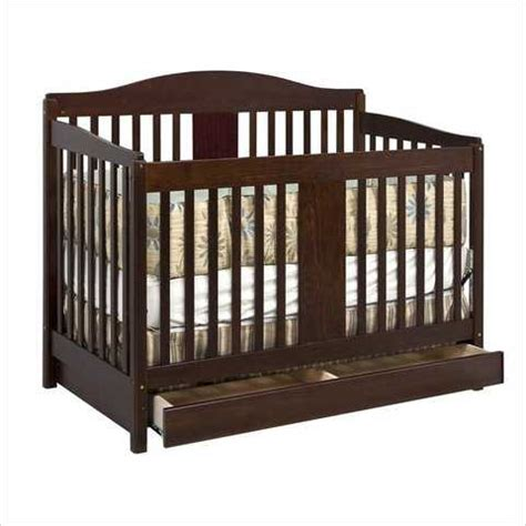 Baby Crib Andrea For Sale From Manila Metropolitan Area Second Baby Cribs